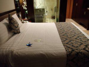 グゥアンドンホテル