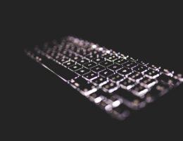 量子コンピューターのプログラミング