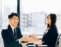【社員紹介】サービスと人、人と人を繋げるイベントを作る